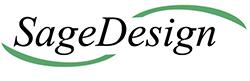 SageDesign